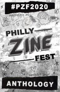 #PZF2020 Anthology